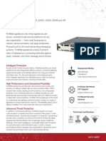 FortiMail.pdf