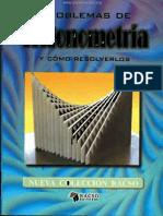 Problemas de Trigonometría y Cómo Resolverlos - Aucallanchi.pdf