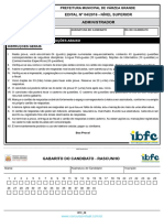 Coletânea de provas IBFC.pdf