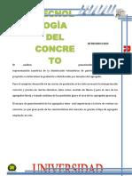 INFORME-DEL-AGREGADO-GRANULOMETRIA.docx
