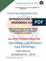 Informe Las 2 Torres -Uncp - Copia
