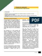 TEORÍAS DE LIDERAZGO.pdf