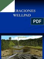 OPERACIONES-WELLPAD