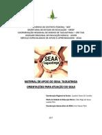 materialdeapoiodoseaa-170328184929.pdf