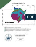 climas de morelos.pdf