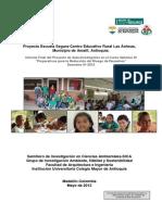 proyecto_escuela_segura_las_an_kcqwt.pdf