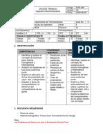 GUIA_No_3_2017-2_Fundamentos_de_Termodinamica.pdf