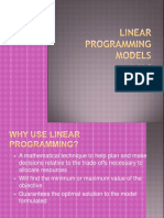 Linear programming models.pptx