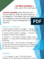 Obligation (1).pptx