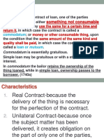 Law on Sales, Agency and Credit Transactions part 4.pptx