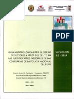 7. GUIA PARA EL DISEÑO DE SECTORES Y MAPA DEL DELITO.pdf