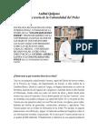 anibal_quijano.pdf