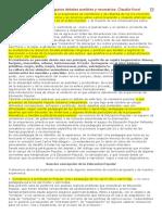 Pañuelos en Rebeldía La Educación Popular Algunos Debates Posibles y Necesarios Claudia Korol