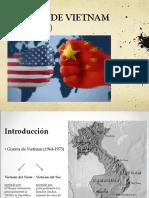 Aaaaaaaaaaaaaaaaaaaaaaaaaaaaaaaaaaaaaaa Fin Guerra Vietnam