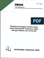 13-stabilisasi-dangkal-tanah-lunak-untuk-konstruksi-timbunan-jalan.pdf