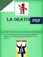 ORATORIA 2009.pptx