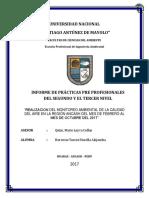 Final01_ Infrome de Practicas