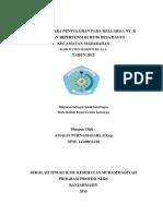 Cover SAP.docx