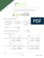 3_Mathcad - Barras Acopladas_2