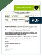 Deber_N°3_Ejercicio-Determinación-nuevo-diámetro-de-tubería_09-05-2016