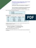 12_Seccion12_Emergencias-pediatricas