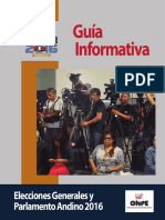 Guia-informativa-EGyPA2016.pdf