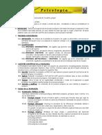 MODULO III-CAP-IX.pdf