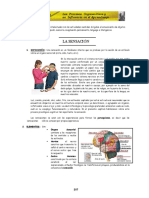 MODULO III-CAP-X.pdf