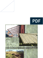 (20170918190957)LNMpos aula bambu 7.pptx
