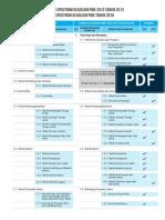 konversi spektrum.pdf
