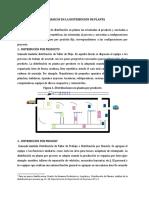 Tipos Basicos en Distribucion de Planta 2
