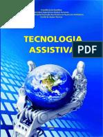 TECNOLOGIA ASSISTIVA GOVERNO FEDERAL.pdf