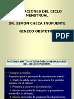 Alteraciones Del Ciclo Menstrual09 (1)