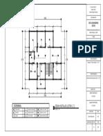 Denah INSTALASI LISTRIK lt 2.pdf