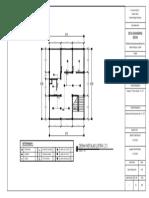 Denah INSTALASI LISTRIK lt 3.pdf