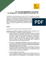 Delgado J M08