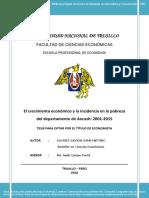 Alvarezgavidia Juan