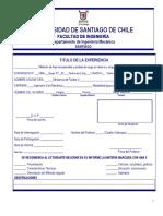 C900-Fluidos-II-ICM-Vespertino-Grupo-2-Diego-Vargas-Ponce.pdf