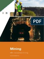 AMC+Mining+brochure+(A4+LR)