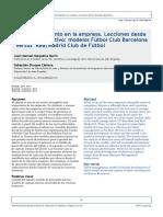 58-462-1-PB.pdf