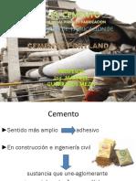 cemento porlandt  clases civil.pdf