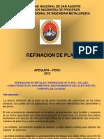 REF-Ag.ppt
