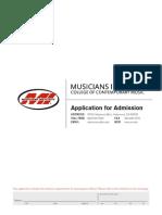 MI-Application-_11.2.17.pdf