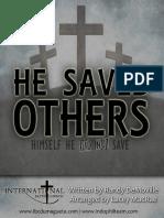 He-Saved-Others-Sheet-Music.pdf