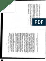 Silverstein - Noun Phrase Categorial Markedness and Syntactic Parametricization