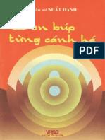 sen-bup-tung-canh-he.pdf