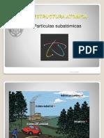 01 Particulas subatomicas 2013-1.ppt