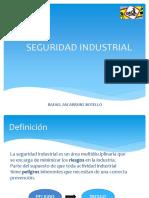 Seguridad Industrial (1)