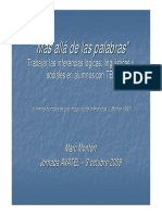 Monfort.pdf