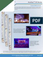 acuhue-brochure-cc.pdf